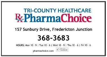 Tri-County Healthcare PharmaChoice